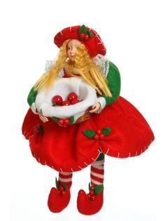 Куклы DAVANA