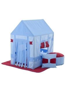 Игровые домики PAREMO