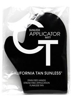 Перчатки косметические California Tan