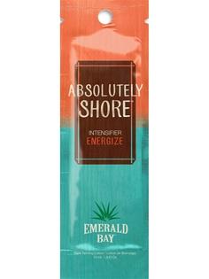 Кремы Emerald Bay