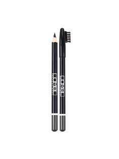 Косметические карандаши Lamel