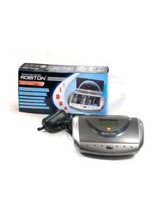Зарядные устройства Robiton