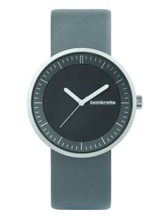 Часы наручные Lambretta