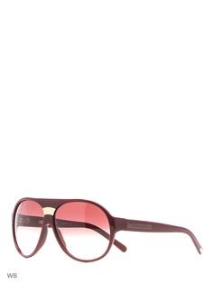 Солнцезащитные очки CoSTUME National