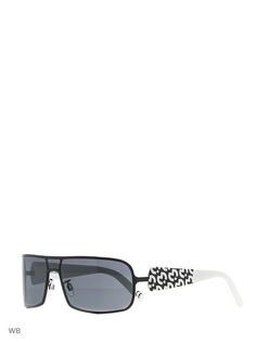 Солнцезащитные очки Mila Schon