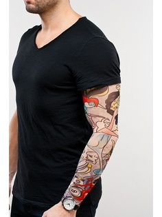 Тату-рукава TATTOO SLEEVE