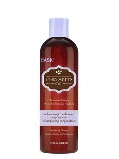 Кондиционеры для волос HASK