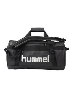 e89ea5a9b406 Купить мужские спортивные сумки в интернет-магазине Lookbuck ...