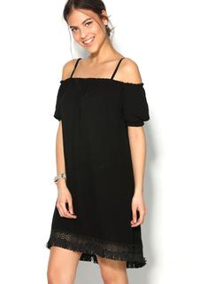 Платье Venca