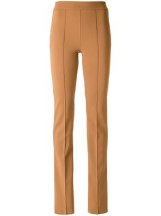 straight trousers Gloria Coelho