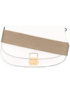 маленькая сумка на плечо Michael Kors