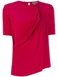 classic blouse Tony Cohen