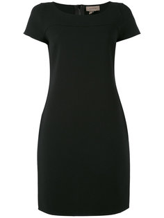 fitted dress Tony Cohen