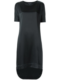 midi dress Gloria Coelho