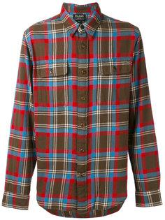рубашка Scout  Filson