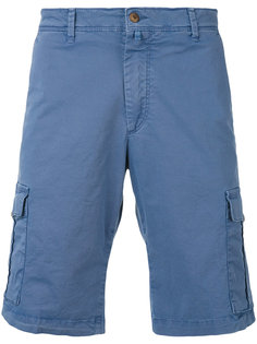 cargo shorts Briglia 1949