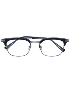 Nomad glasses Dita Eyewear