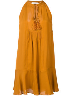Hadley dress A.L.C.