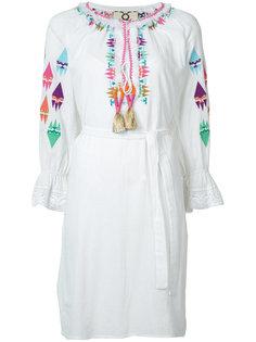 платье Melita Figue