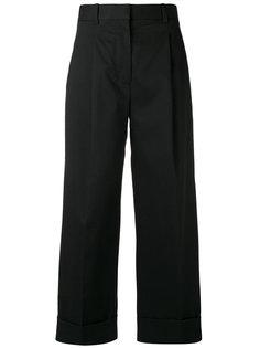широкие брюки с завышенной талией 3.1 Phillip Lim