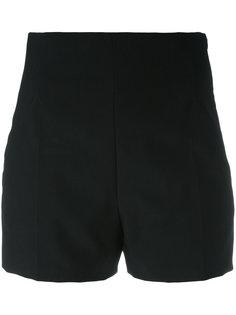 классические шорты Haider Ackermann
