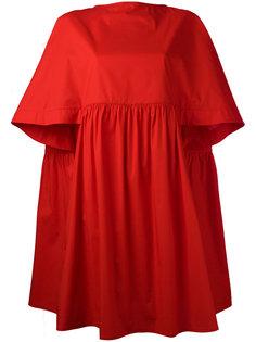 платье Kristen Gianluca Capannolo