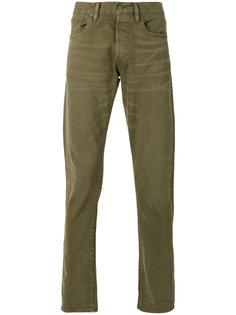 regular jeans  Polo Ralph Lauren