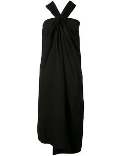 платье Dibi Nehera