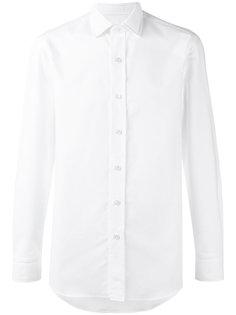 рубашка Openox Salvatore Piccolo