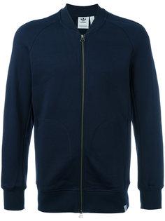 спортивная куртка XbyO Adidas