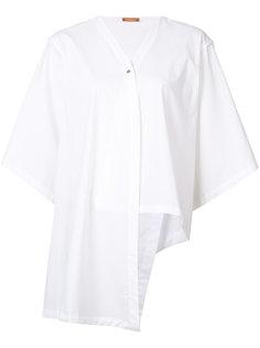 блузка Bolivar Nehera