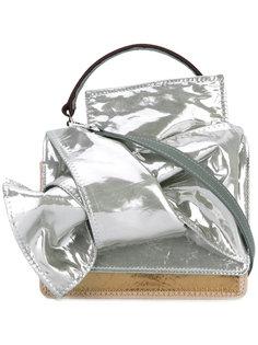сумка-тоут Nº21