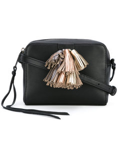 mini Sofia crossbody bag Rebecca Minkoff