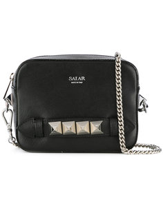 small Betz crossbody bag Salar