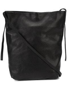сумка на плечо Wodan Ann Demeulemeester