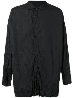Crisp shirt Casey Casey