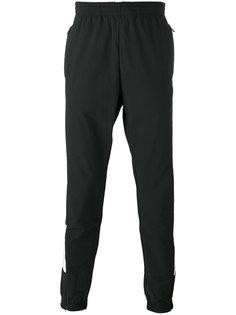спортивные брюки EQT Intarsia Adidas Originals