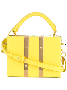 box shoulder bag Sophie Hulme