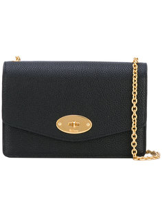 chain crossbody bag  Mulberry