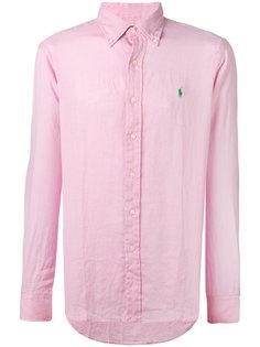 d546b73a471 Купить мужские рубашки Polo Ralph Lauren в интернет-магазине ...