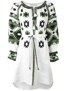 платье Klim  Vita Kin