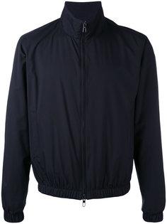 куртка Windmate Loro Piana