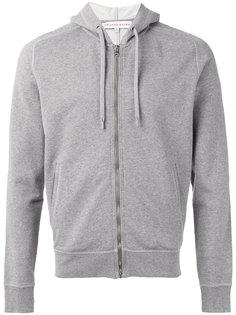 classic hoodie  Orlebar Brown