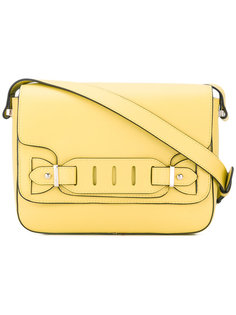 сумка на плечо Susan Tila March