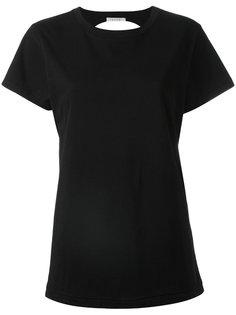 футболка Lucky  Alyx