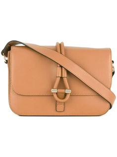 сумка на плечо Romy Tila March