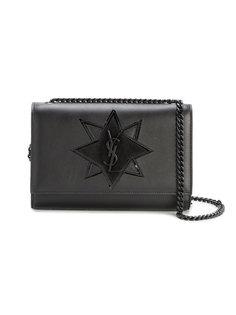маленькая сумка на плечо Kate Saint Laurent