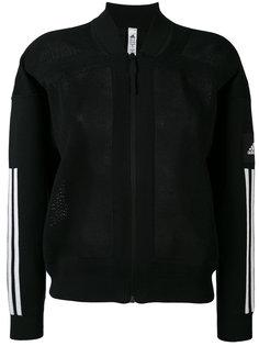 куртка-бомбер Icon Adidas