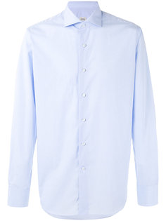 button-up shirt Alessandro Gherardi