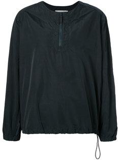 pullover jacket Vince